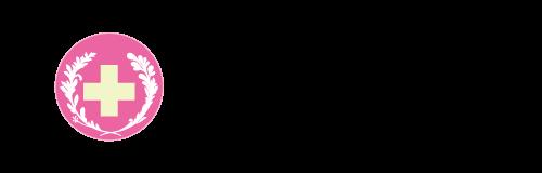 アイカ薬局|朝霞くみまちモールの調剤薬局